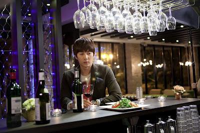 "[DRAMA] 16/04/2012 - SBS Plus ""I LOVE YOU""  1bb1"