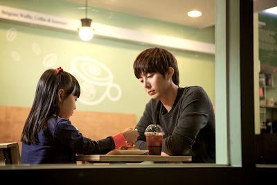 "[DRAMA] 16/04/2012 - SBS Plus ""I LOVE YOU""  1bb2"